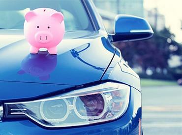 автосалоны в абакане б у в кредит тип кредита с плавающей процентной ставкой